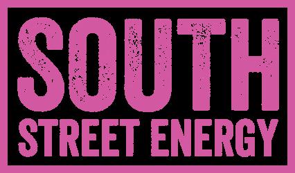 South Street Energy
